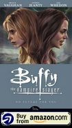Buffy Volume 2 Amazon Us
