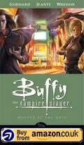 Buffy Volume 3 Amazon Uk