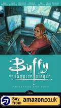 Buffy Volume 5 Amazon Uk