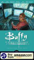Buffy Volume 5 Amazon Us