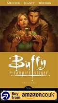 Buffy Volume 7 Amazon Uk