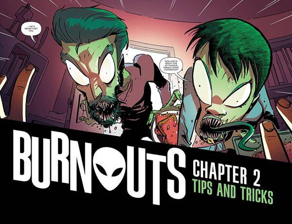 Burnouts 2 02
