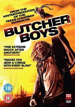 butcher-boys-dvd