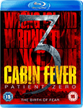 cabin-fever-3-blu-small