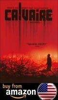 Calvaire The Ordeal Amazon Us