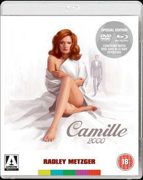 camille-2000-cover