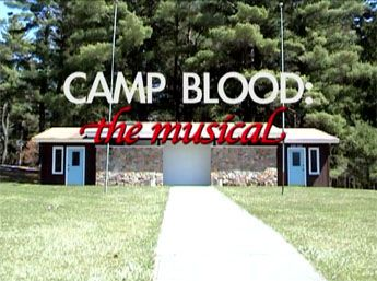 Camp Blood The Musical 03