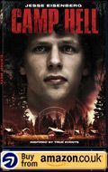 Buy Camp Hell Dvd