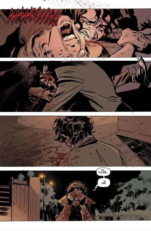 Cannibal 1 04