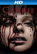Carrie 2013 Digital Download Cover