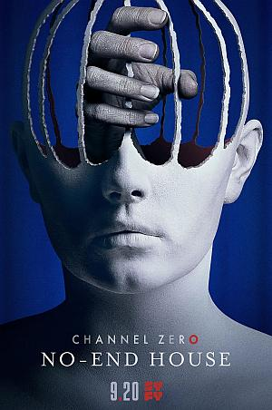 Channel Zero Season 02 Poster