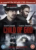 Child Of God Dvd Small