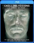 Chilling Visions 5 Senses Of Fear Cover