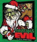 Christmas Evil Cover