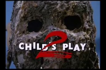 Childs Play 2 01