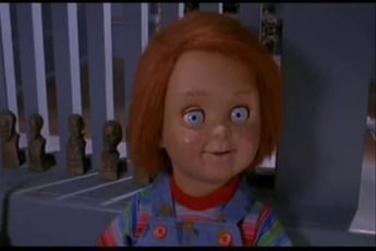 Childs Play 2 02