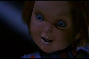 Childs Play 2 06