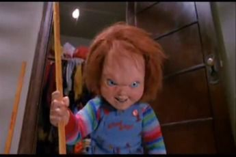 Childs Play 2 08