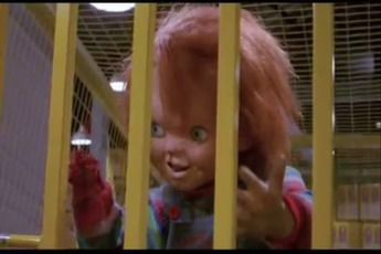 Childs Play 2 10