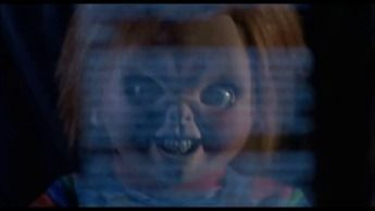 Childs Play 3 02