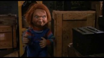 Childs Play 3 05