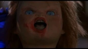 Childs Play 3 06