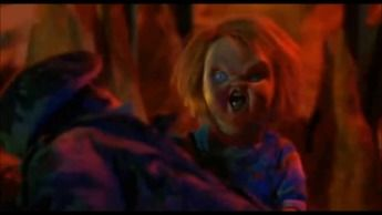 Childs Play 3 07