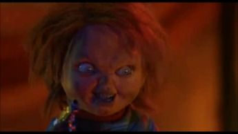 Childs Play 3 08