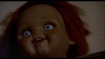 Childs Play 03