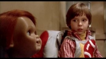 Childs Play 06