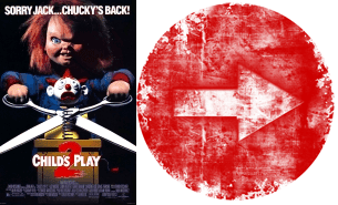 Next Childs Play 2
