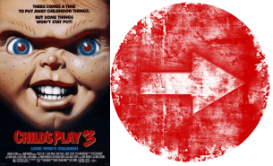 Next Childs Play 3