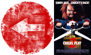 Prev Childs Play 2