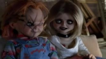 Seed Of Chucky 05