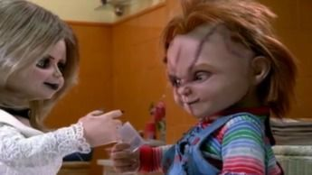 Seed Of Chucky 06