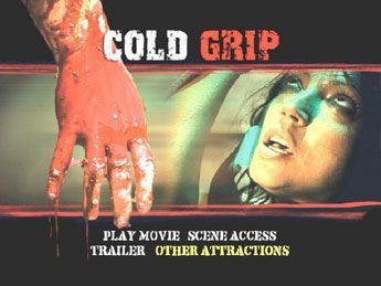 Cold Grip 01