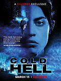 Cold Hell Cover