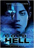 Cold Hell Small