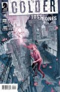 Colder Toss The Bones 4 Cover