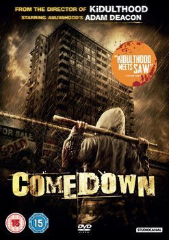 comedown-dvd-cover