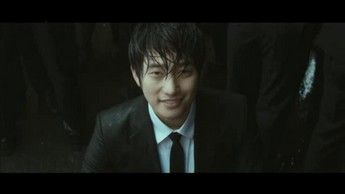 Confession Of Murder 09