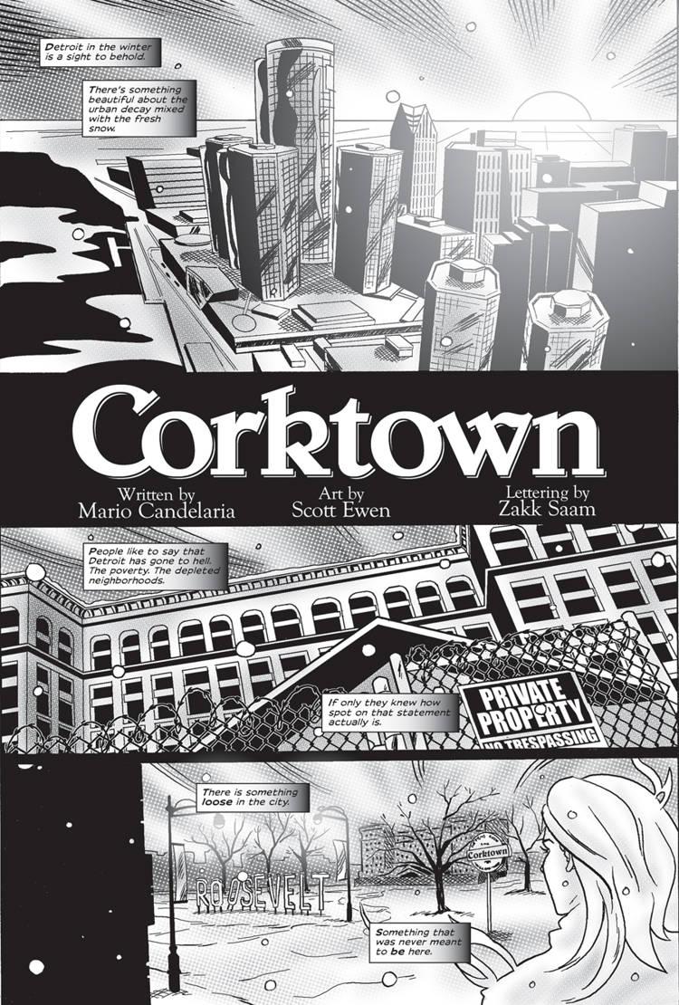 Corktown 1 01