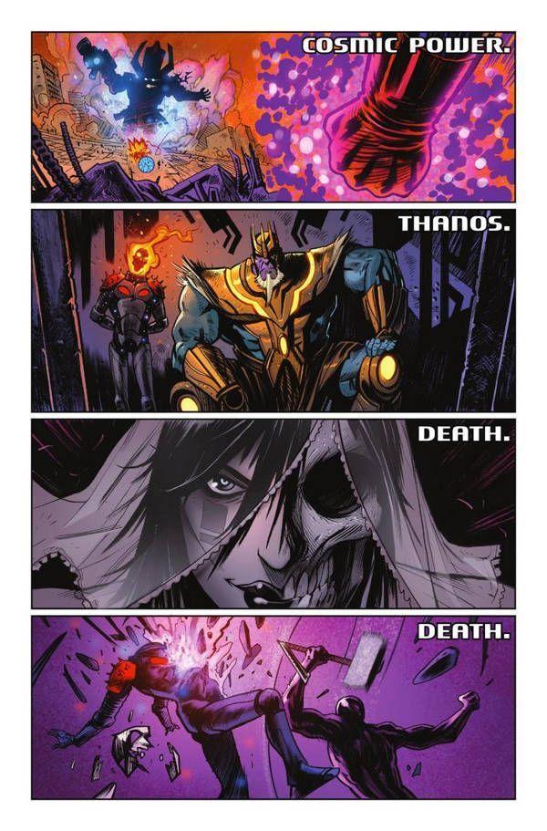 Cosmic Ghost Rider 1 03