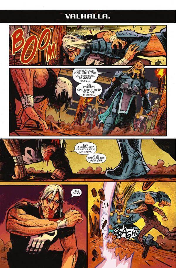 Cosmic Ghost Rider 1 04