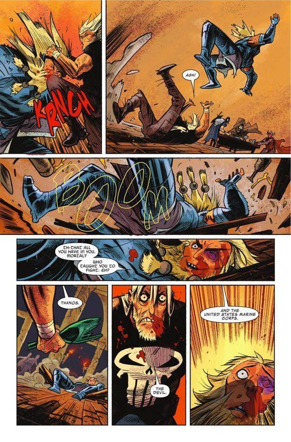 Cosmic Ghost Rider 1 05