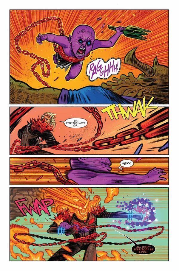 Cosmic Ghost Rider 2 04