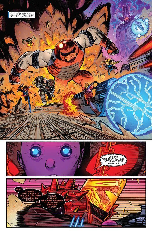 Cosmic Ghost Rider 3 02