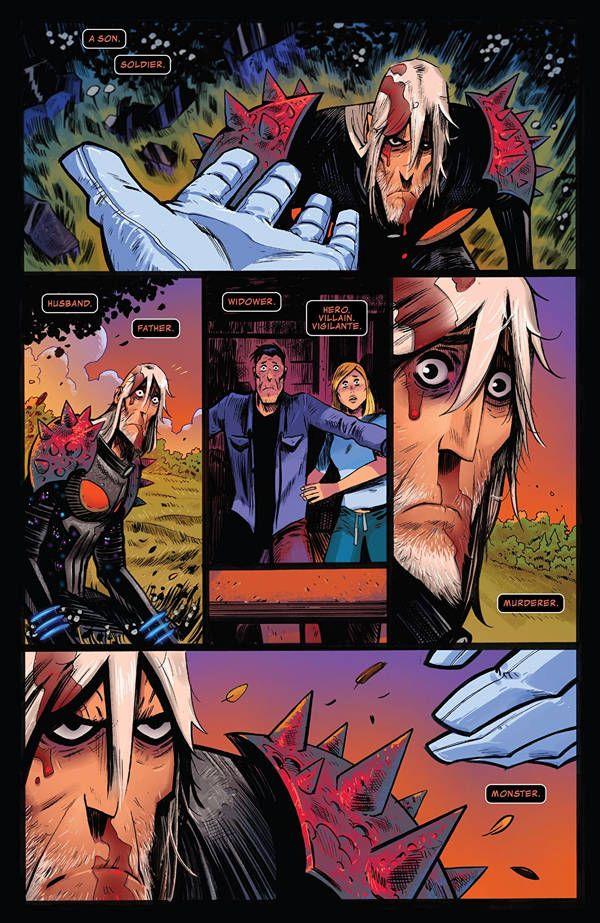 Cosmic Ghost Rider 5 02