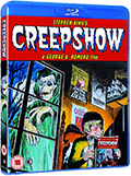 creepshow-blu-small