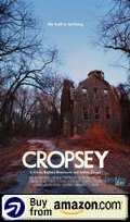 Cropsey Amazon Us